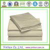 Purpurrote reine Faser-Bambusbettwäsche der Qualitäts-100% bedeckt Sets