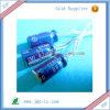 450V Nieuw en de Originele Condensator 2.2UF van uitstekende kwaliteit