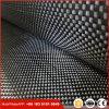 tela de la fibra del carbón de 12k 400g