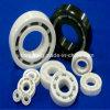 Konkurrierendes Price Bearing Made in China NSK Ceramic Bearing