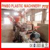 PlastikGranule Pelletizing Line in 2 Stages