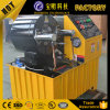 50% de desconto 2 Prensa Hidráulica da máquina para máquina de crimpagem da mangueira
