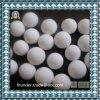 Sfere di ceramica dell'allumina di elevata purezza di 99% come uso dell'imballaggio della torretta