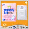 Commerce de gros des prestations de maternité Pad pour le post-partum maman (MP-BF)