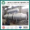Dampfkessel-Wärmeaustauscher-Behälter der Abwärme-D2