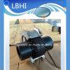 Accoppiamento della molla per la strumentazione centrale e pesante (ESL-413)