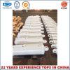 Mina de carvão cilindro hidráulico para equipamentos de mineração na China à venda com alta qualidade