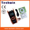 Оптические сети PON Powermeter Techwin Tw3212e
