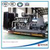 520kw/Perkins 디젤 엔진을%s 가진 650 kVA 디젤 엔진 발전기