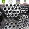 Pipe en acier sans couture de l'acier inoxydable A213/269/312 du vapeur 316/1.4401 (SUS316)