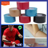 Muscolo Pain Relief Kinesiology Tape per Sport Care