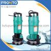2 Polegadas Submersíveis Bomba bem