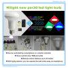 Diodo emissor de luz RGBW Dimmable WiFi PAR30 de Light220 V