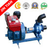 Pompa ad acqua approvata dello SGS (R170A B80-80-125D)