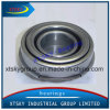 Xtsky Good Quality Auto Clutch Release Bearing (50SCRN40P4)