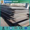 Low-Alloy стальной лист St52-3 и плита