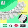 Bouteille Machine Flexlink 2480TM Flexible Chain (Hairise2480TM)