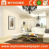 Papier peint de prix usine de Guangzhou pour la maison