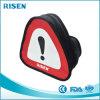 La fábrica del OEM modifica el kit de herramienta para requisitos particulares Emergency del coche lindo de la insignia