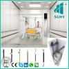 Hospital de Ascensor con la Norma Funciones Suma-Ascensor