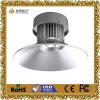Hoge Power 100W LED Mining Lamp met Ce en RoHS