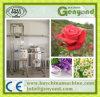 熱い販売の多機能の精油の蒸留器
