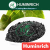 Huminrich Sh9005-12 Leonardite Super In water oplosbare Humate 100%