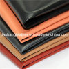 High Strength PU Synthetic Leather for Sofa Furniture