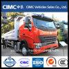 Sinotruck HOWO 336A7 Caminhão Basculante HP 6X4