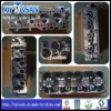 Cylinder Head for KIA Pride/J2/J3/Jt/Vn/Rio (ALL MODELS)