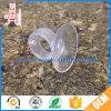 Surgeon en plastique transparent de PVC avec la bride de fixation de boucle pour la prise de Chambre