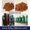 Resina de intercambio iónico del catión ácido fuerte de calidad superior de China, Resin001*8 de lecho mixto 201*7
