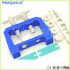 Dental Handpiece cartouche standard haute vitesse turbine Outil de réparation de maintenance de l'outil de dépose de roulement