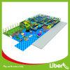 Saleのための中国Soft Play Large Kids Indoor Playground Amusement Park