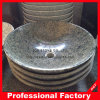 자연적인 Marble 또는 Onyx/Granite/Travertine/Limestone/Basalt Stone Bowls/Sink/Art Wash Basin