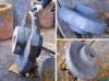 Faisceau de roue