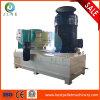 Sale를 위한 장치 Type Vertical Sawdust Pellet Press Mill Machine