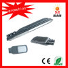 20W aan 240W LED Street Light