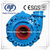 NP-WS Dredging Sand Pump mit Competitive Price
