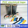 Band van de Isolatie van pvc van de Kwaliteit van de premie de Zelfklevende Elektro