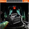 Nieuwe Multifunctionele MiniSpreker Shinco Draagbare Koraoke Draadloze Bluetooth met LEIDEN Licht