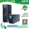 Onlinehf UPS des Aufsatz-Pht1106~1110
