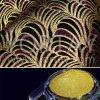 Pigmento della perla della decorazione, pigmento della polvere dell'oro della scintilla