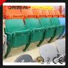 Sillas de estadio con reposabrazos, asientos del estadio con apoyabrazos Oz-3088