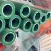Nicht giftiges PlastikWasserversorgung-Rohr des rohr-PPR Heiß-Kühlendes