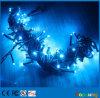 100LED String Light 10m 220V Fee Decoration Light