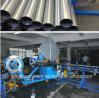 Air Flow를 위한 나선형 Pipe Machine