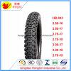 Qingdao fábrica de neumáticos Moto 2.50-16 2.50-17 2.75-192.3.00-17 3.00-18 75-18