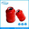 Alta qualità e buon filtro da combustibile di prezzi MB220900 per Hyundai