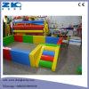 Reprodução programável Indoor Pool bola macia para crianças